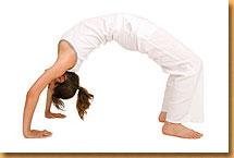 ganesha yoga phuket